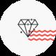 artes-logotipos-design-mais-nygmamultimedia-jurisbahia