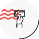 icone-cartao-de-visita